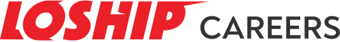 Loship Careers Logo