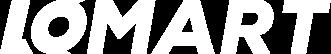 Logo Lomart