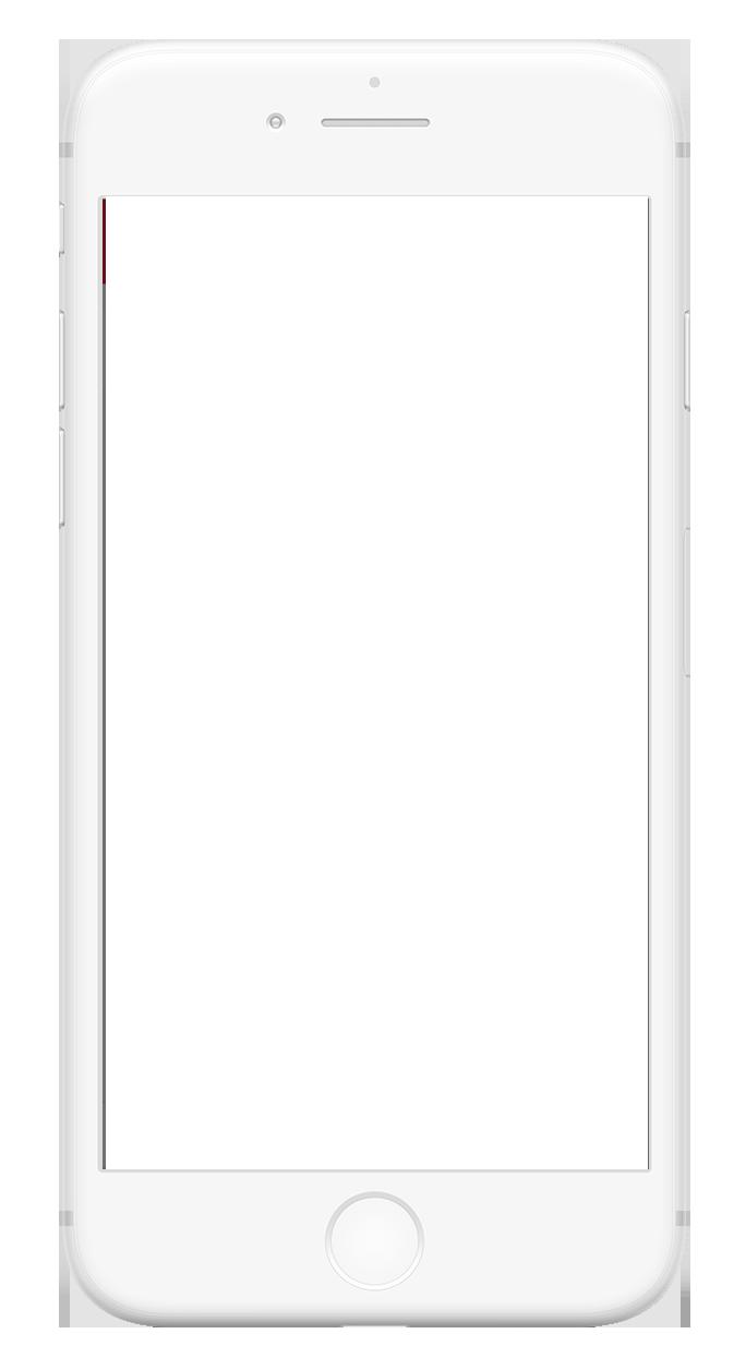 Phone figure
