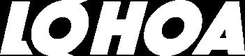 Logo Lozat